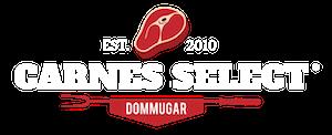 Carnes Select Dommugar